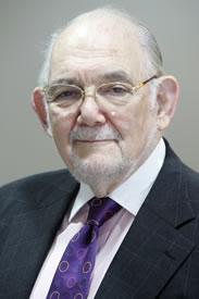 Julien Studley