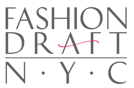 Parsons Hosts Fashion Draft Nyc The New School News Releases