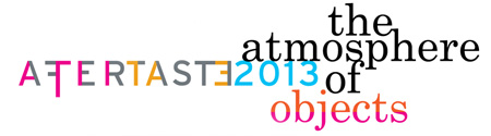 aftertaste logo