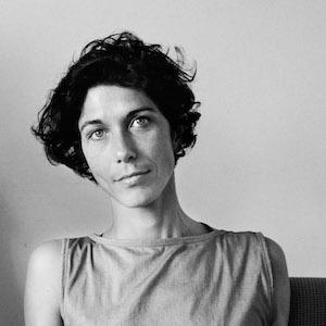 Francesca Bonesio