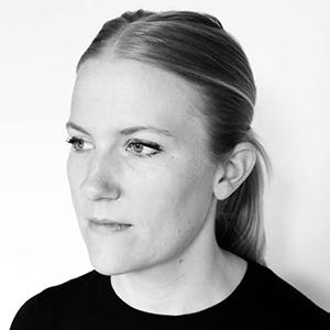 Alexandra Helminger